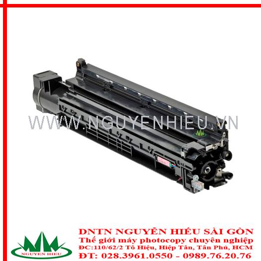 Hộp từ máy photocopy Ricoh MP 4000/4002/5000/5001/5002