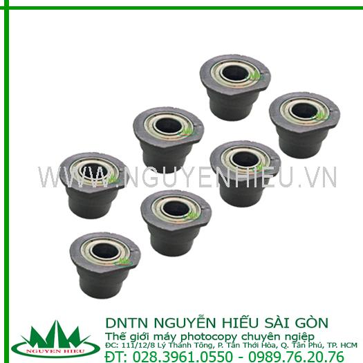 Phíp trục đảo từ-S29 Ricoh MP 7001/8001/9001/6002/7502/9000