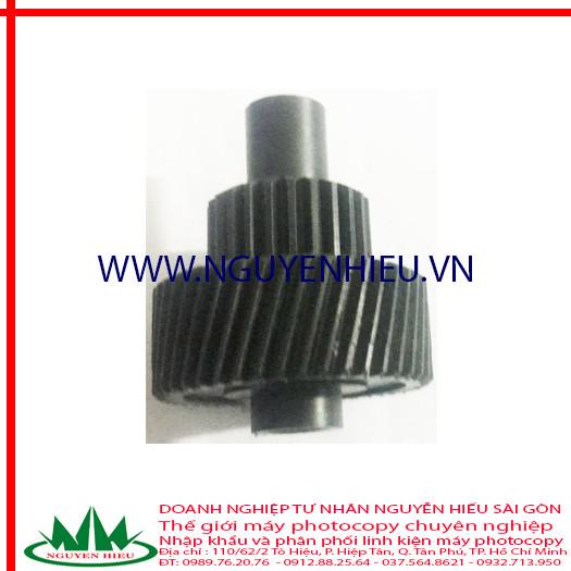 Nhông motor từ Ricoh 2075/MP8000 - TIỆN - S36