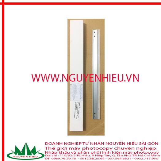 Gạt mực Ricoh AF-1027/3030/ MP-2510/2550/2852