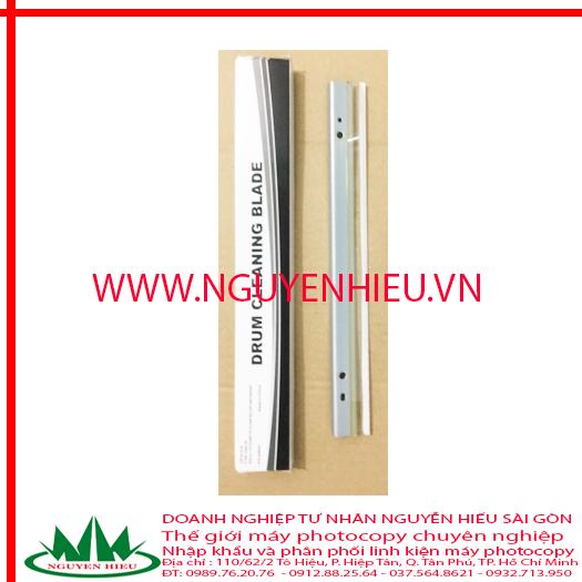 Gạt mực Ricoh AF-1013/1515/ MP-161/171/ MP201/301 CET