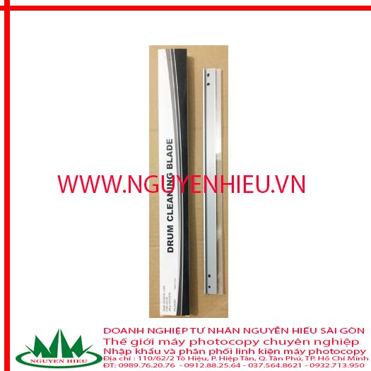 Gạt mực Ricoh AF-2015/2018/ MP-1500/1600/1800/1900/2000/2500/2580 CET