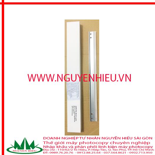 Gạt mực Ricoh AF-2015/2018/ MP-1500/1600/1800/1900/2000/2500/2580