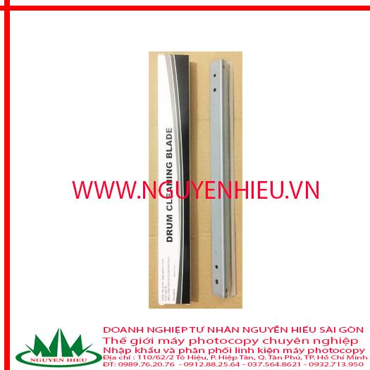 Gạt mực Ricoh AF-550/700/1055/ AF-1075/2075/ MP-5500/6000/6500/7000 CET