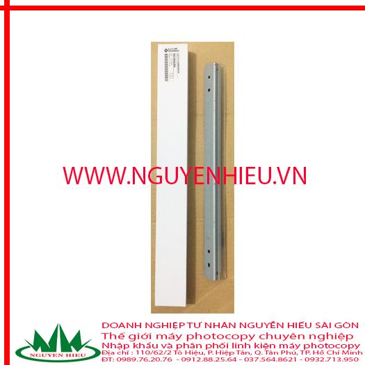 Gạt mực Ricoh AF-550/700/1055/ AF-1075/2075/ MP-5500/6000/6500/7000 KATUN