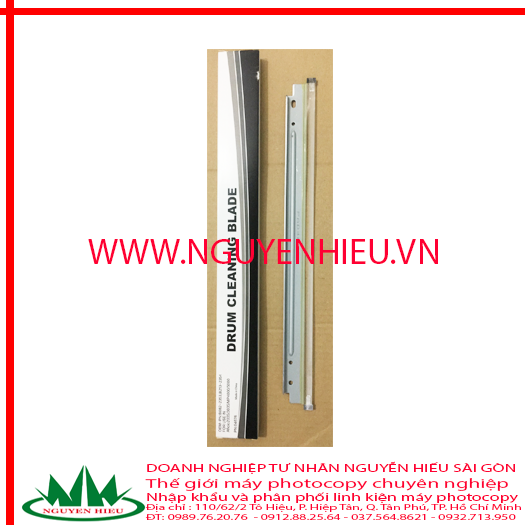 ạt mực Ricoh MP-4000/5000/ MP4002/5002 CET