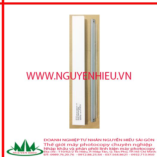 Gạt mực Ricoh MPC 6502/8002 - 1