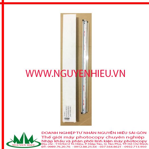 Gạt mực Ricoh Aficio MPC3002/3502/ 4502/5502 (Drum Black)