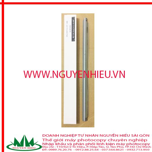 Gạt mực Ricoh MPC 6502/8002 - 2