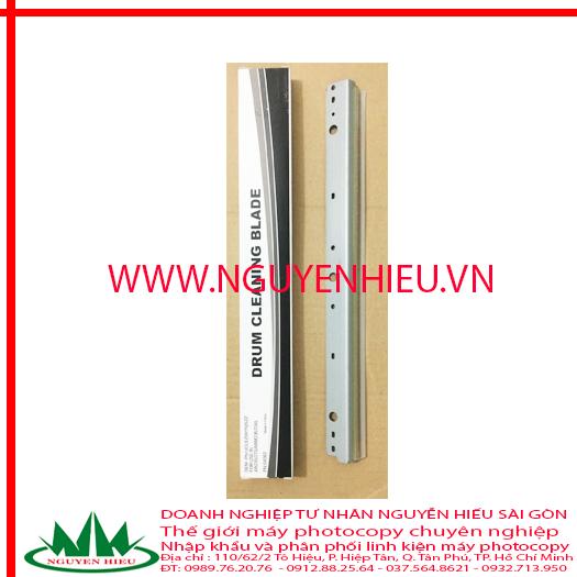 Gạt mực Sharp AR-235/AR275/M208/ AR-M236/M237/M276/M277/ MX-M260/M264N CET