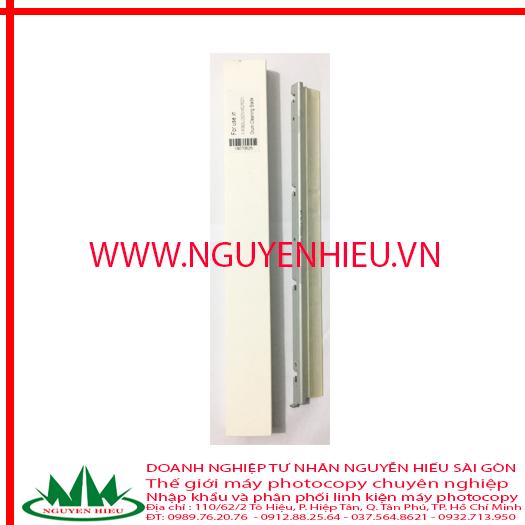 Gạt mực Sharp MX-M283N/363N/363U/453N/ M453U/503N/M503U