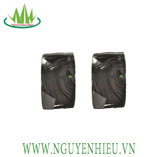 Ruột ruy băng Epson LQ 800