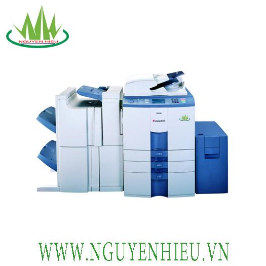 Mua máy photocopy cũ giá cao