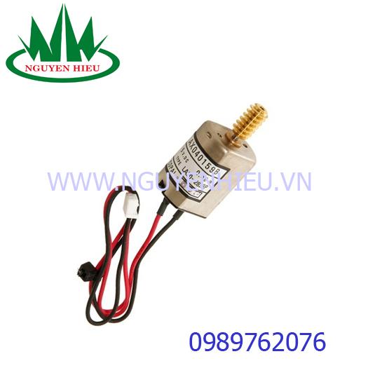 Motor wed dầu Ricoh 1060/1075/2060/2075