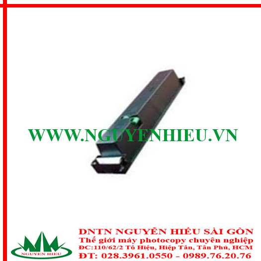 Mực Cartridge Type 2050/ Ricoh FT-2010/2050/2070/2220/2250/2260z