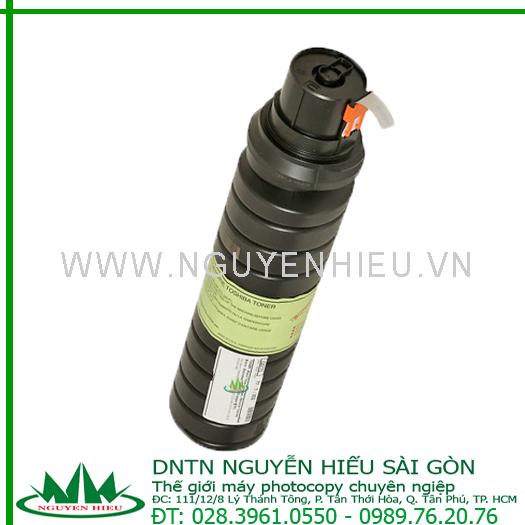 Mực ống- Katun dùng cho máy Toshiba 520/600/603/720/723/850/853