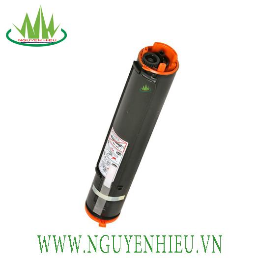 Mực ống Canon NPG 32