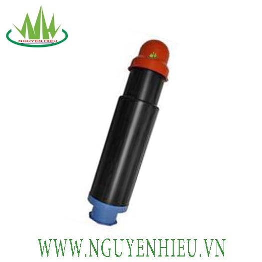 Mực ống Canon NPG 25