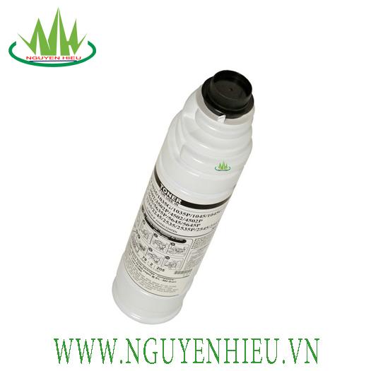 Mực ống Ricoh 1035