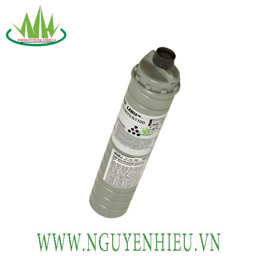 Mực ống Ricoh 2075