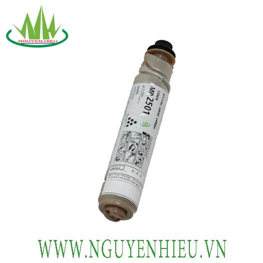 Mực ống Ricoh 2501