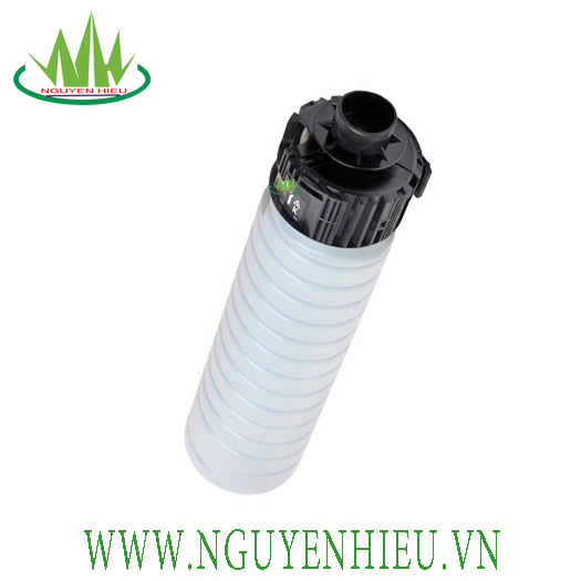 Mực ống Ricoh MP 2554 SP