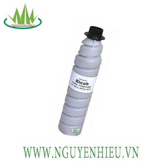 Mực ống Ricoh FT 4015