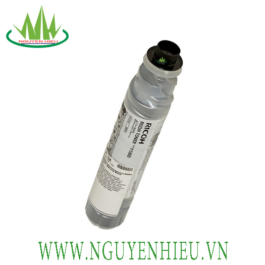 Mực ống Ricoh MP 1600