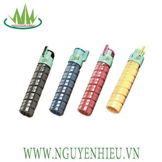 Mực ống Ricoh MPC 2550