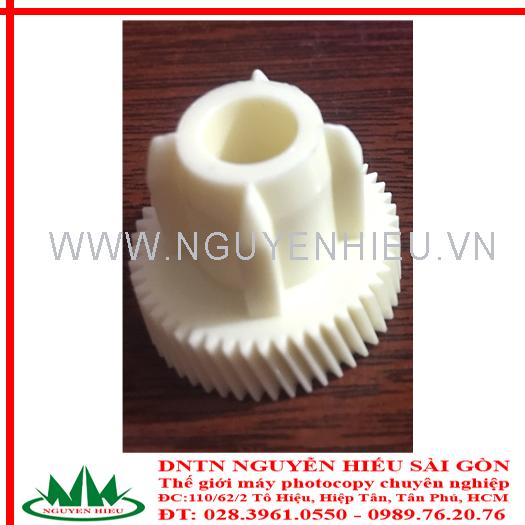 Nhông khung belt Ricoh MP 6001/7001/8001/9001-Hàng Zin