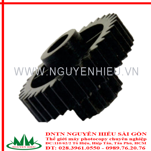 Nhông D9,Nhông motor  Wed dầu Toshiba 520/600/603/720/723/850/853
