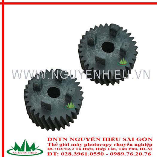 Nhông cụm sấy Ricoh  MP 6002/7002/8002/9002-Nhông S20 (Nhông đỗ)