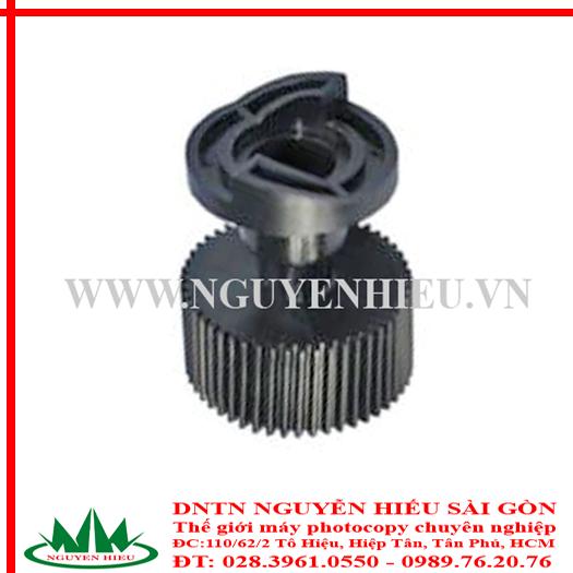 Nhông motor cấp mực Ricoh MP 6001/7001/8001/9001