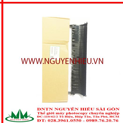 Bệ hướng giấy Ricoh MP 5000/5001/5002 - D009-4482 D009-4580