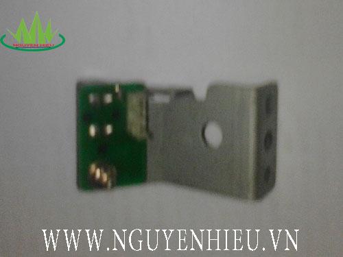 Sensor ADF 2