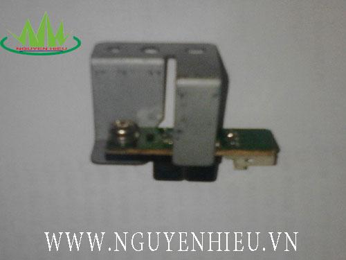 Sensor ADF 1