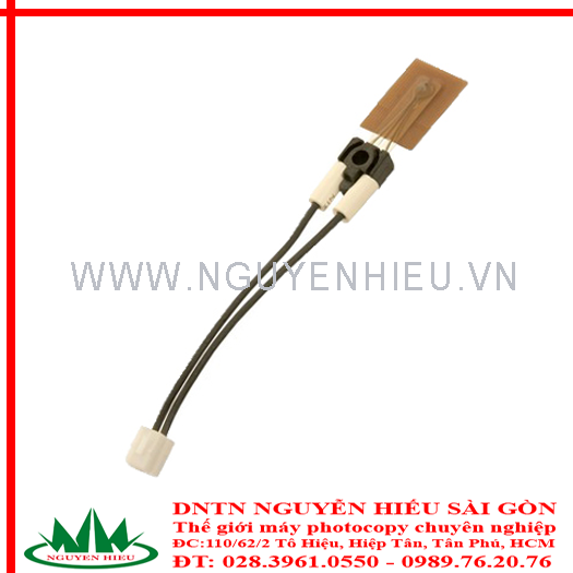 Thermistor drum Toshiba 856/557/657/757/857