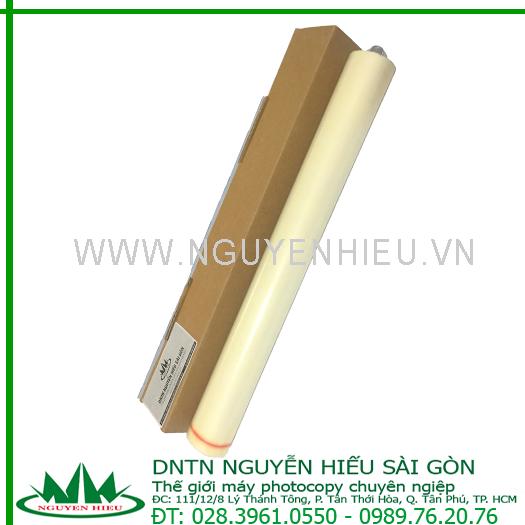 Wed Dầu Ricoh AF 1060/1075/2051/2060/2075/1050/1085 Tốt