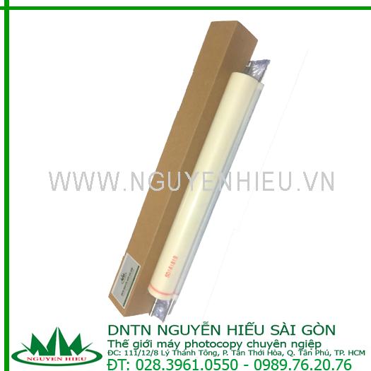 Wed dầu Ricoh MP 4000/4001/5000/5001/4002/5002 Tốt