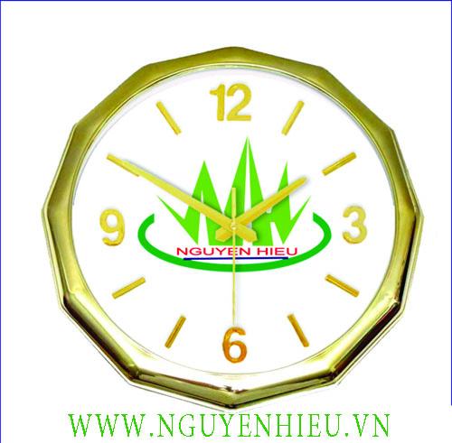 Đồng hồ Nguyễn Hiếu