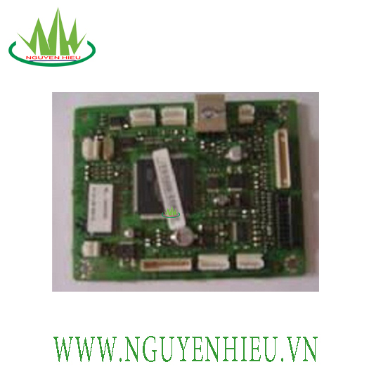 Board formater Samsung ML 1640