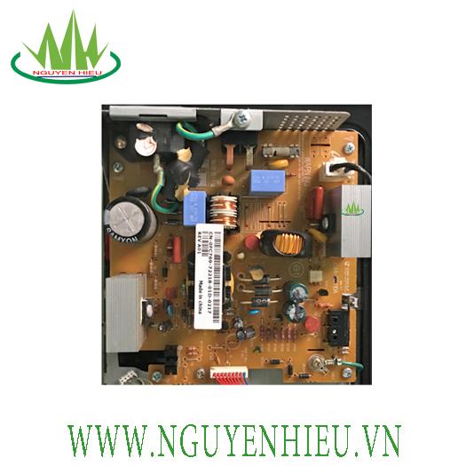 Board nguồn máy in Samsung ML 1640