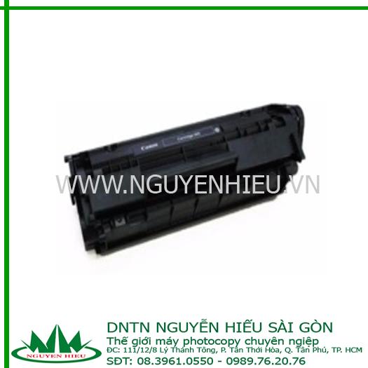 Hộp Mực / Cartridge  HP :  05A -80A  Canon   : 319