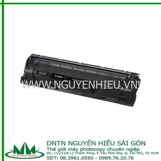 Hộp Mực / Cartridge  HP 35A  - 85A  Canon  312 -325