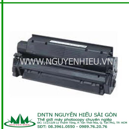 Hộp Mực / Cartridge  HP 49A -53A  Canon  308 - 315