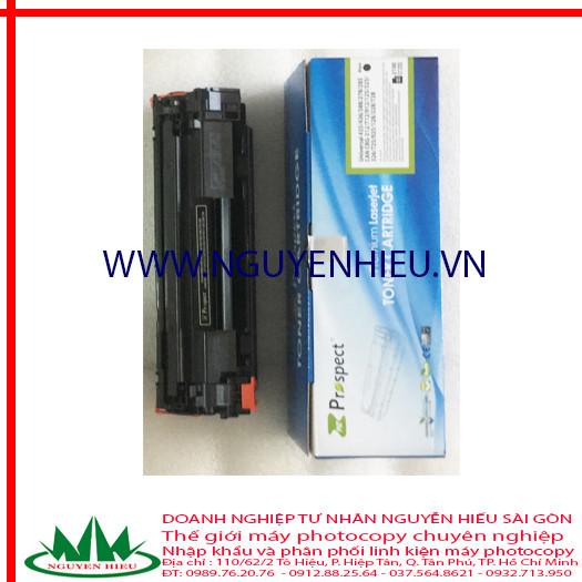 Hộp Mực / Cartridge  HP 78A  Canon  326 -328