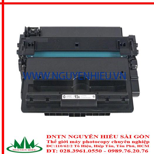 Hộp Mực / Cartridge  HP     :  CZ 192A ( 93A )