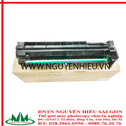 Cụm trống HP 57A – Cho máy in HP M433a/ M436n/ M436dn/ M436nda