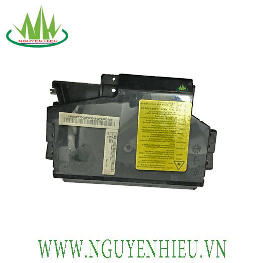 Hộp quang máy in Samsung ML 1640