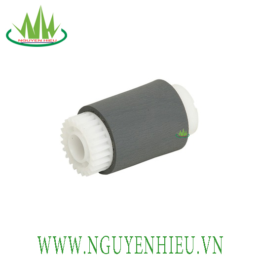 Quả Đào  - Bánh Xe HP 5200 -CN 3500 Tray 2 ( Lớn  )